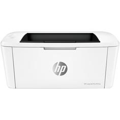 Лазерный принтер HP LaserJet Pro M15w