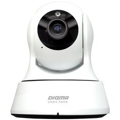 IP-камера Digma