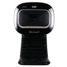 Web-камера Microsoft