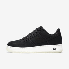Мужские кроссовки Nike Air Force 1 Low Retro QS