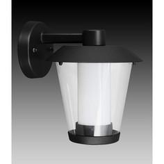 Уличный настенный светильник Eglo 94215