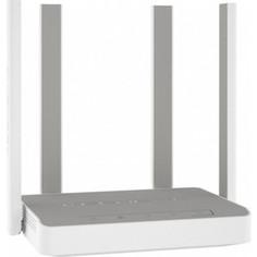 Wi-Fi-роутер Keenetic Air (KN-1610)