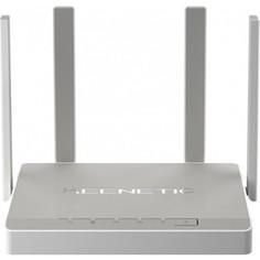 Wi-Fi-роутер Keenetic Ultra (KN-1810)