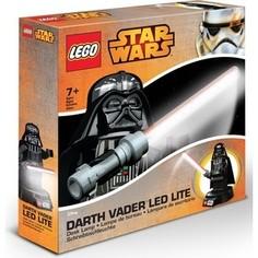 Минифигура-фонарь Lego Star Wars (LGL-LP2)
