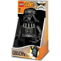 Минифигура-фонарь Lego Star Wars (LGL-TO3BT)