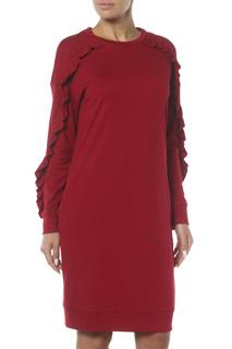 Платье Sofia FREESPIRIT