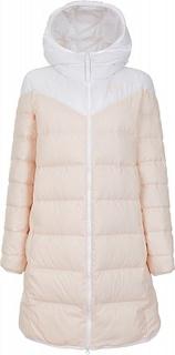 Куртка пуховая женская Nike Windrunner, размер 46-48