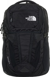 Рюкзак The North Face Recon, размер Без размера