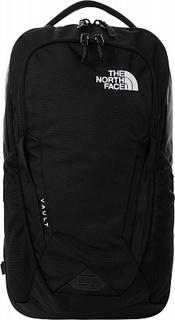 Рюкзак The North Face Vault, размер Без размера