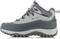 Ботинки утепленные мужские Outventure Snowstorm, размер 46