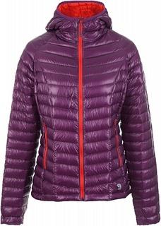 Куртка пуховая женская Mountain Hardwear Ghost Whisperer, размер 46
