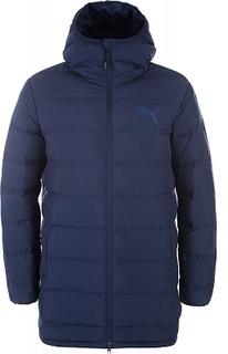 Куртка пуховая мужская Puma Downguard, размер 48-50
