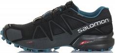 Кроссовки мужские Salomon Speedcross 4 Gtx, размер 40