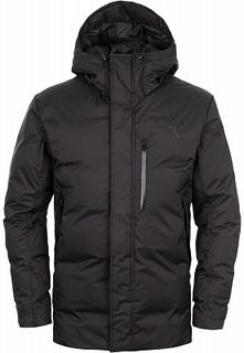Куртка пуховая мужская Puma Protect 650, размер 46-48