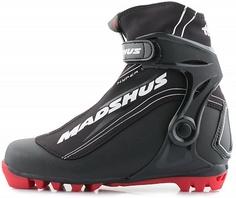 Ботинки для беговых лыж Madshus Hyper S, размер 40