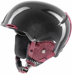 Шлем Uvex Jakk+, размер 55-59