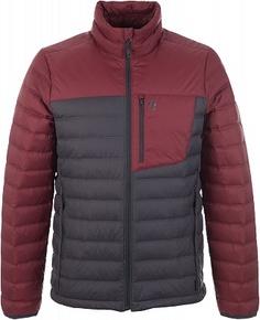 Куртка пуховая мужская Mountain Hardwear Dynotherm, размер 48