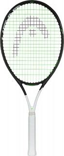 Ракетка для большого тенниса детская Head IG Speed 26, размер Без размера