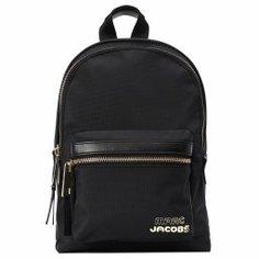 Рюкзак MARC JACOBS M0014031 черный