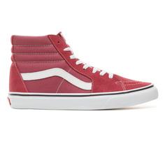 470635f03d2c Обувь Vans – купить обувь в интернет-магазине   Snik.co   Страница 2