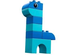 Конструктор Lego Duplo Мой первый динозавр 30325