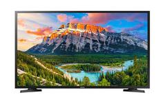 Телевизор Samsung UE49N5000AU
