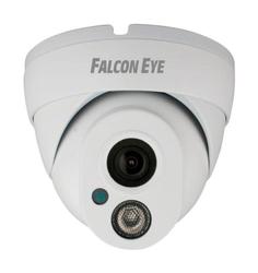 IP камера Falcon Eye FE-IPC-DL100P Eco