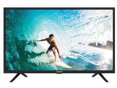 Телевизор Fusion FLTV-32T100T