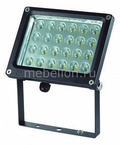 Настенно-наземный прожектор Armin 357190 Novotech