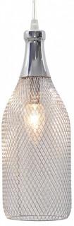 Подвесной светильник Специя LSP-9647 Lussole