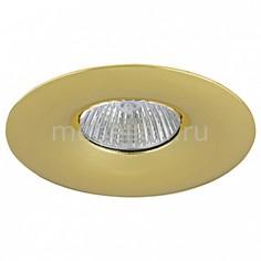 Встраиваемый светильник Levigo 010012 Lightstar
