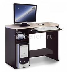 Стол компьютерный Костер-3 5210-03 Олимп мебель