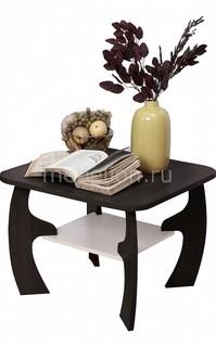 Стол журнальный Маджеста-5 1328427 Олимп мебель