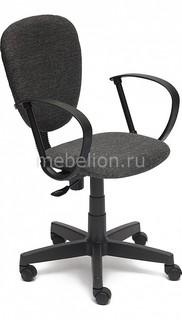Кресло компьютерное СН 413 серое Tetchair