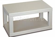 Стол журнальный Сакура 2 Мебелик