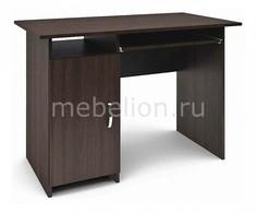 Стол компьютерный Милан-8 МФ Мастер