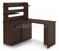 Стол компьютерный Домино СР-145 МЭРДЭС