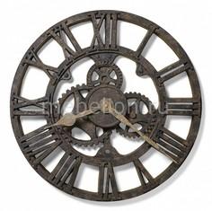 Настенные часы (53.4 см) Howard Miller 625-275