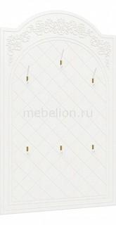 Вешалка настенная Соня премиум СО-29 Компасс мебель