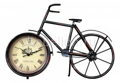 Настольные часы (38х26 см) Вело H2251 Петроторг