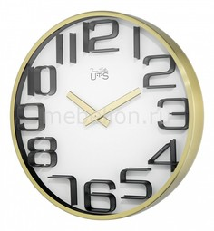 Настенные часы (30 см) 4002G Tomas Stern