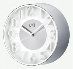 Настенные часы (20 см) С объемными цифрами 4016S Tomas Stern