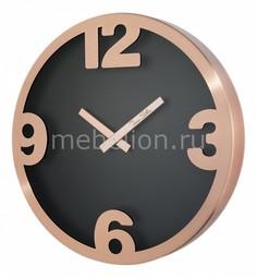 Настенные часы (30 см) TS 4010C Tomas Stern