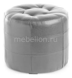 Пуф ПФ-7 10000315 Vental