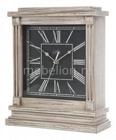 Настольные часы (25х29 см) TS 9032 Tomas Stern