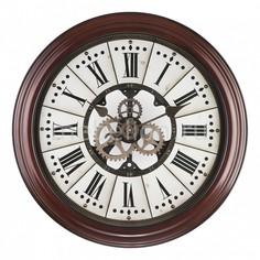 Настенные часы (76 см) TS 9028 Tomas Stern