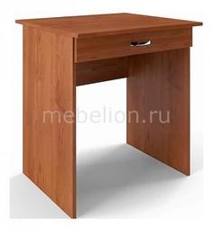 Стол письменный Милан-2Я МФ Мастер