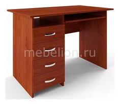 Стол компьютерный Милан-3 МФ Мастер