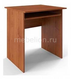 Стол компьютерный Милан-2 МФ Мастер
