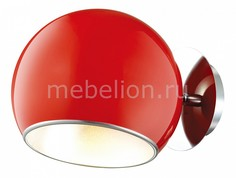 Бра Lucido SL855.601.01 ST Luce